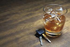 Pro Jahr müssen über 50.000 Personen wegen Alkohol zur MPU.
