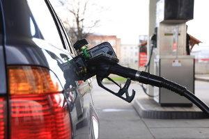 Kommt das Diesel-Fahrverbot 2017?
