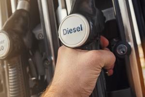 Gilt für das Diesel-Fahrverbot das Gleiche wie fürs Sonntagsfahrverbot bezüglich der Ausnahmen?