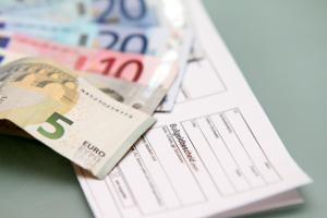 ein rechtsanwalt kann ihnen dabei helfen wenn sie einen einspruch einlegen - Einspruch Gegen Busgeldbescheid Muster