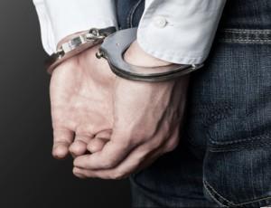 Für vorsätzliche Falschfahrer ist die Strafe besonders hart.