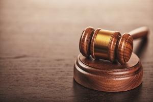 Frist beachten: Ein Einspruch gegen den Bußgeldbescheid muss innerhalb von 14 Tagen erfolgen.
