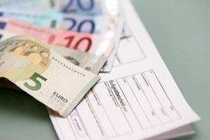 Welche Fristen sind beim Bußgeldbescheid einzuhalten?