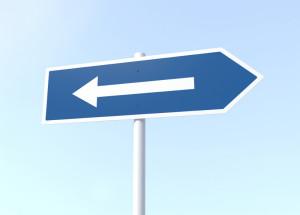 Was ist mit dem Führerschein beim Fahrverbot? Wo abgeben?