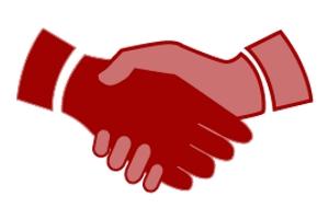 Um eine Geldauflage zu erhalten, muss ein Verein nachweisen, dass er gemeinnützig arbeitet.