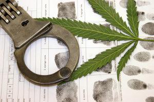 Bei einer MPU werden auch Fragen zu Drogen gestellt.