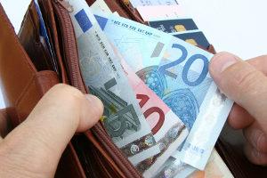 Die gesamten MPU-Kosten sind häufig vierstellig.