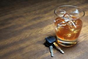 Die MPU-Nachschulung richtet sich an Kraftfahrer, welche wegen Alkohol oder Drogen auffällig geworden sind.