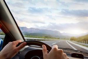 Wer beim MPU-Reaktionstest durchgefallen ist, kann als Ersatztest eine Fahrverhaltensbeobachtung machen.