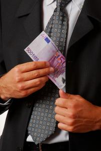 Wer Punkte verkaufen möchte, muss mit Preisen zwischen 100 und 1.000 Euro rechnen.
