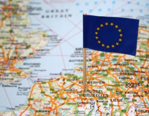 Sonntagsfahrverbot: In Europa haben viele Staaten eigene Regelungen.