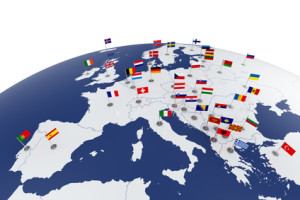 Ferienfahrverbot Lkw 2017 Karte.Das Wochenendfahrverbot In Europa Fahrverbot Com